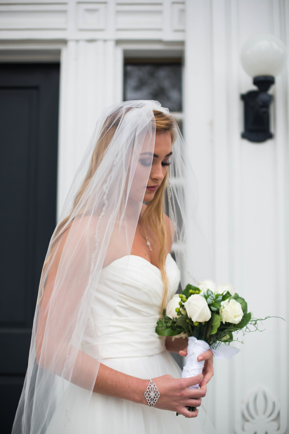 lauren bridal (62 of 123).jpg