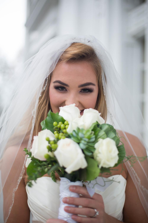 lauren bridal (63 of 123).jpg