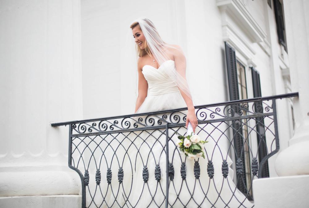 lauren bridal (69 of 123).jpg