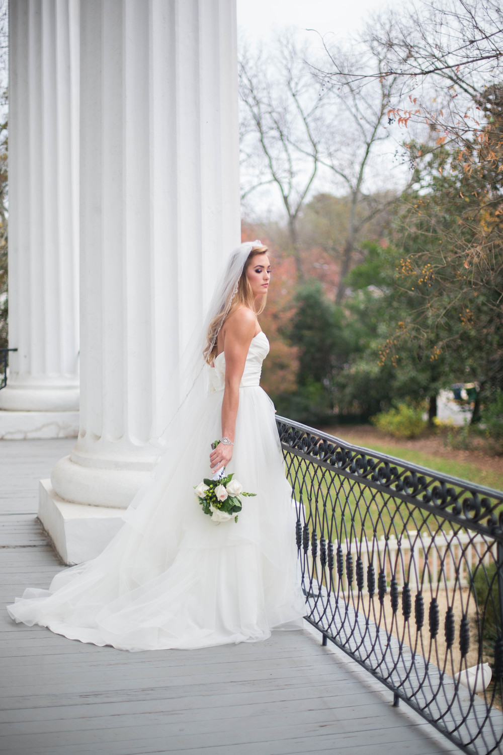 lauren bridal (77 of 123).jpg