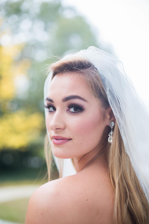 lauren bridal (83 of 123).jpg