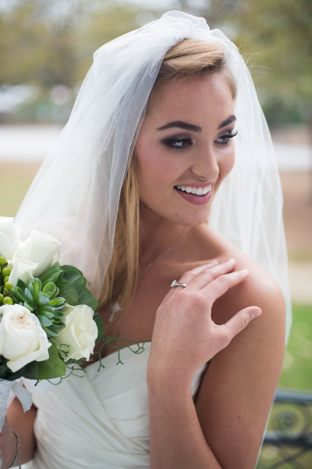 lauren bridal (84 of 123).jpg