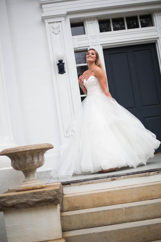 lauren bridal (85 of 123).jpg