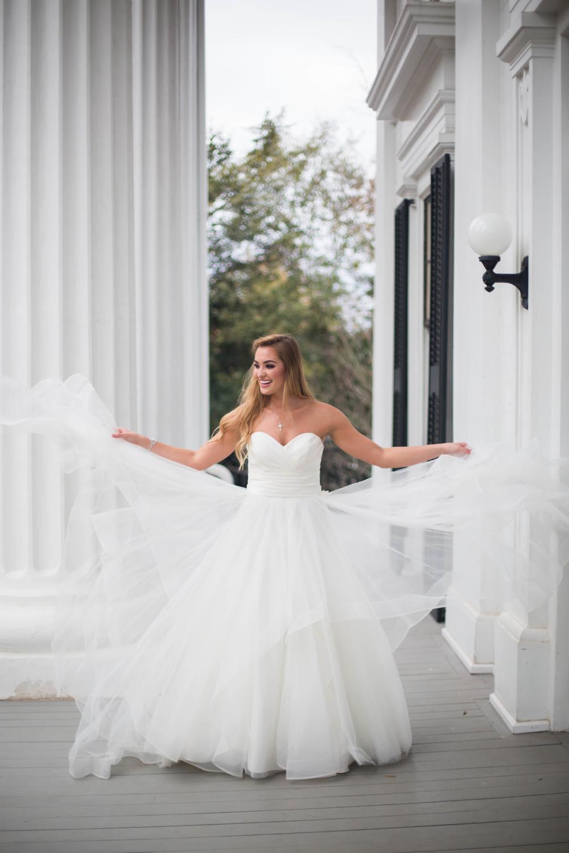 lauren bridal (90 of 123).jpg