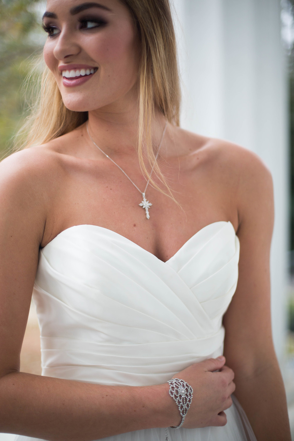 lauren bridal (92 of 123).jpg