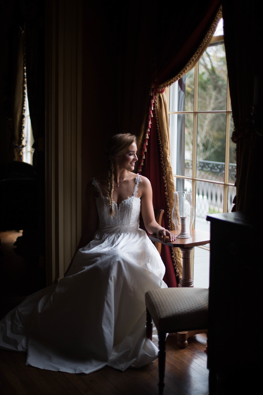lauren bridal (94 of 123).jpg