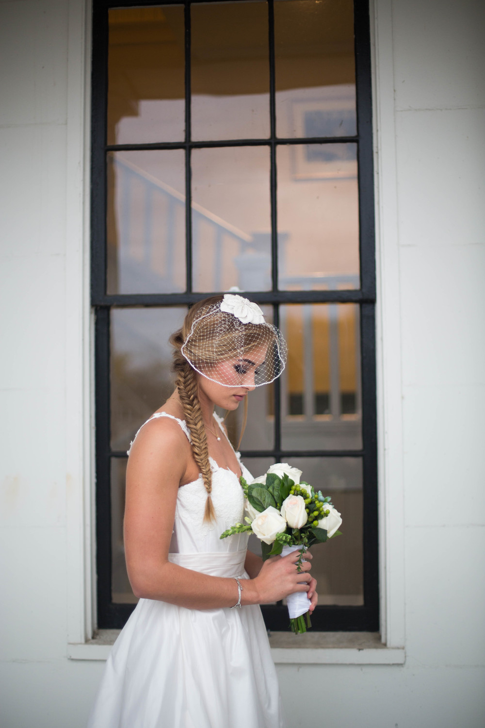 lauren bridal (97 of 123).jpg
