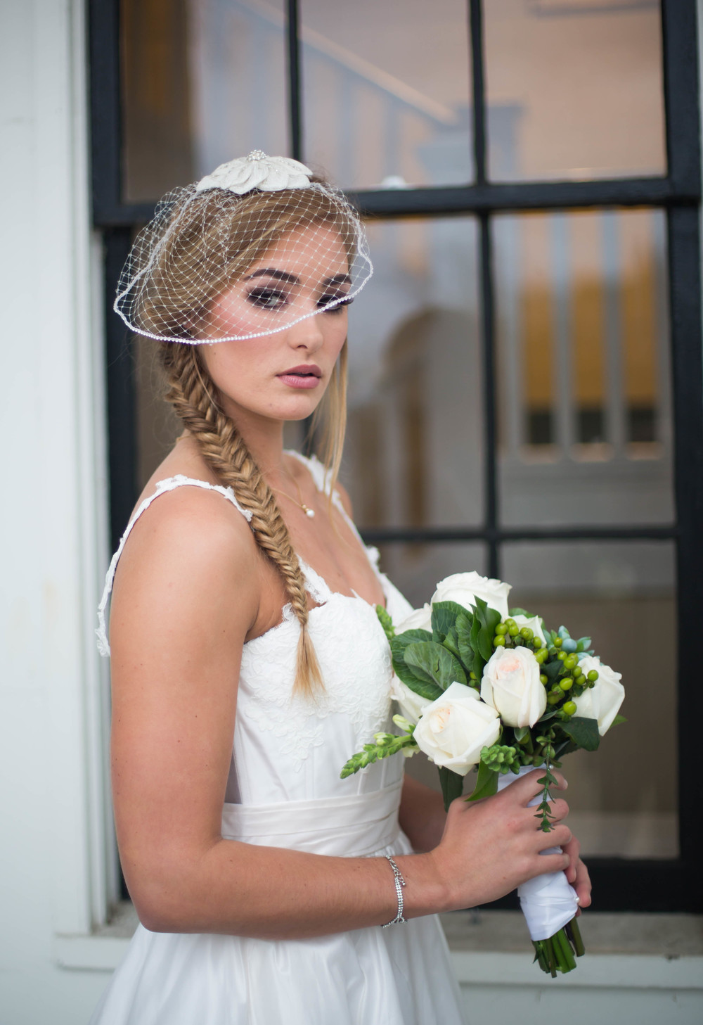 lauren bridal (98 of 123).jpg