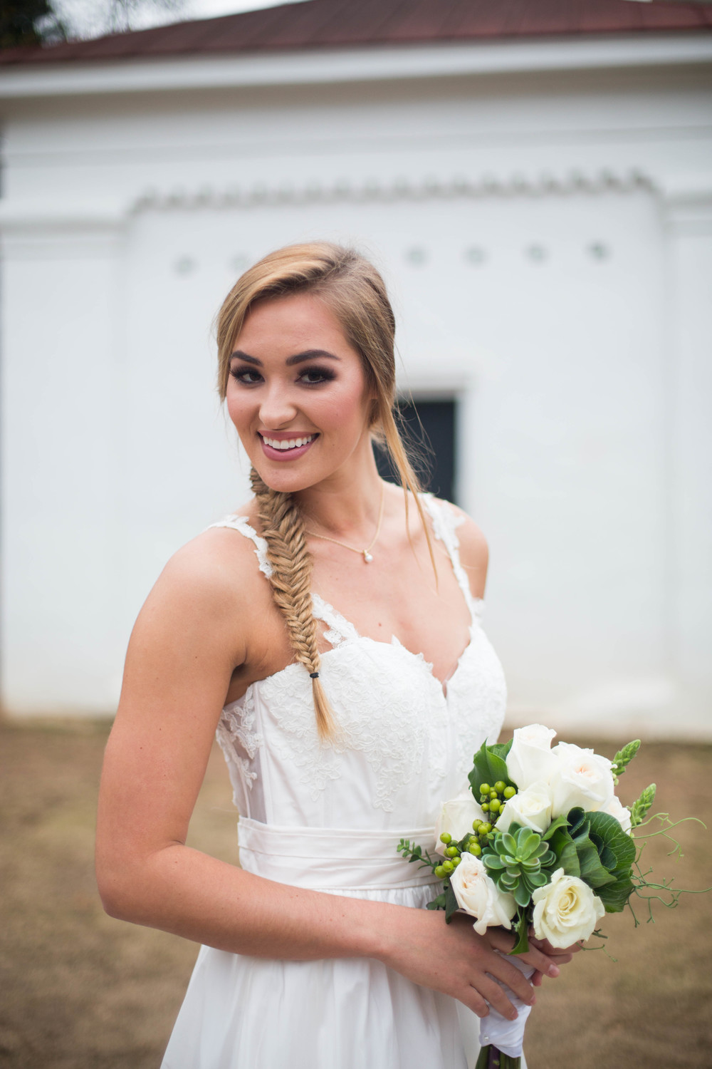 lauren bridal (110 of 123).jpg