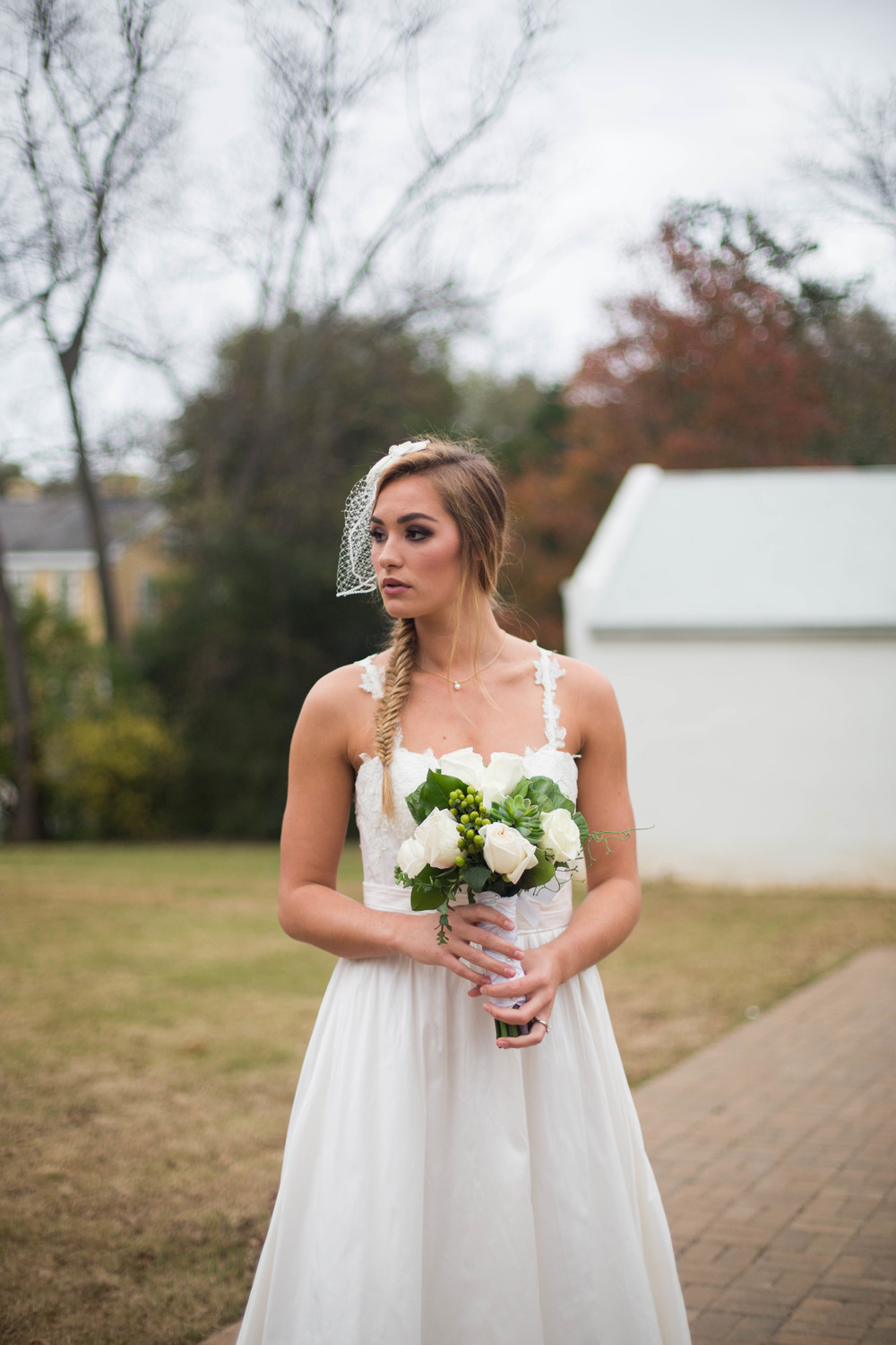 lauren bridal (116 of 123).jpg
