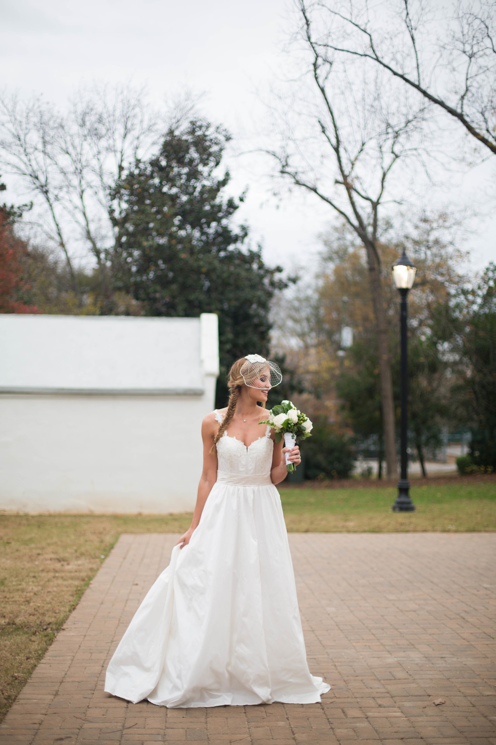 lauren bridal (117 of 123).jpg
