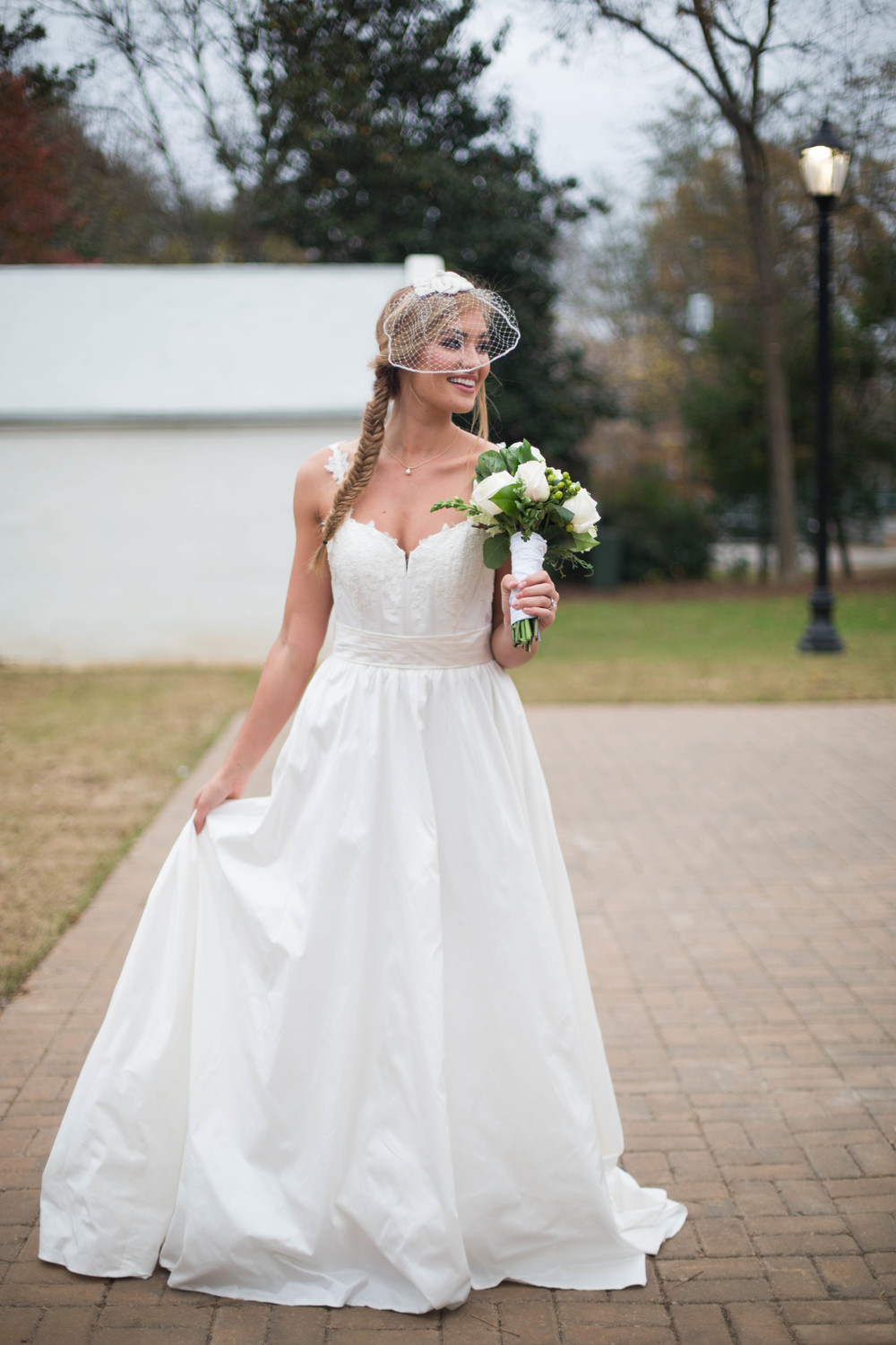 lauren bridal (118 of 123).jpg