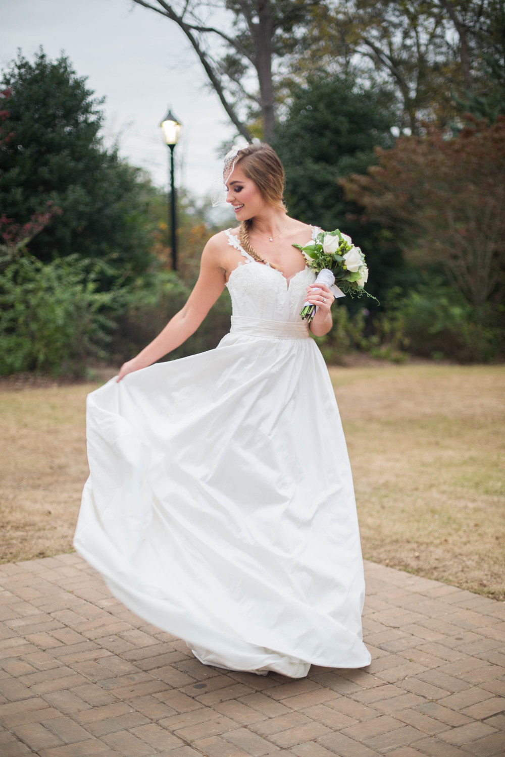 lauren bridal (120 of 123).jpg