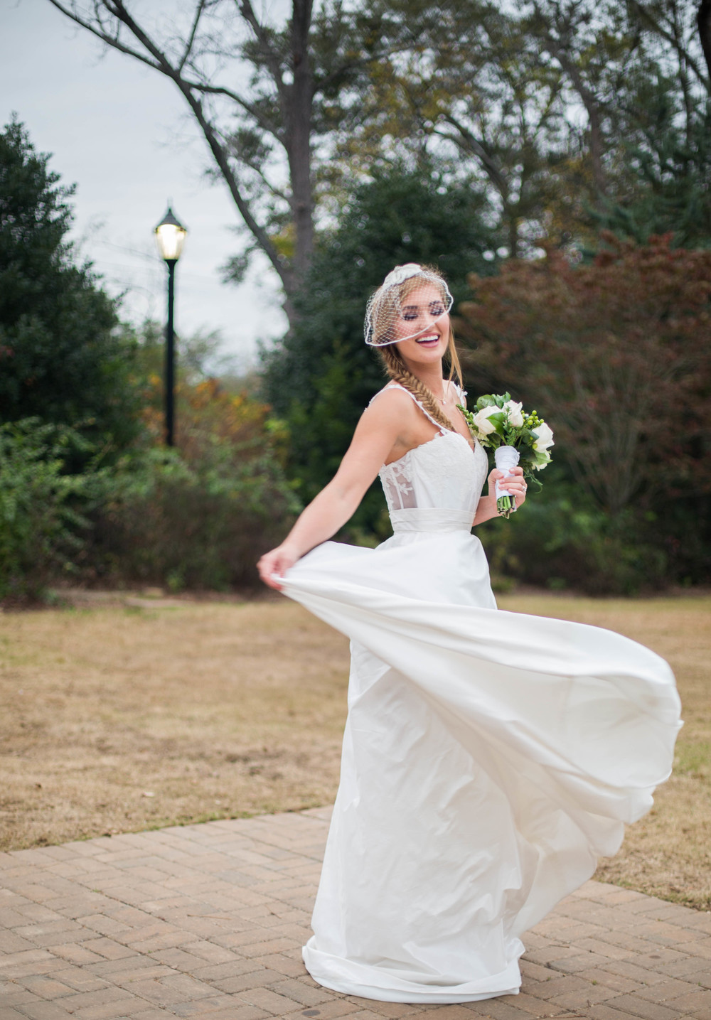 lauren bridal (119 of 123).jpg