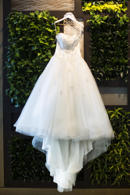 Getting_ready_Lopez_Wedding-1.jpg