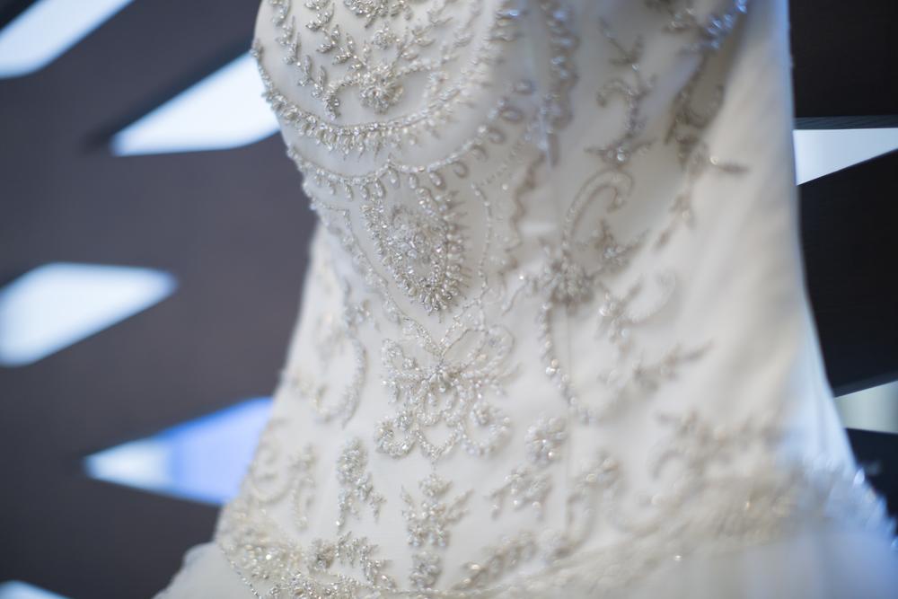 Getting_ready_Lopez_Wedding-9.jpg