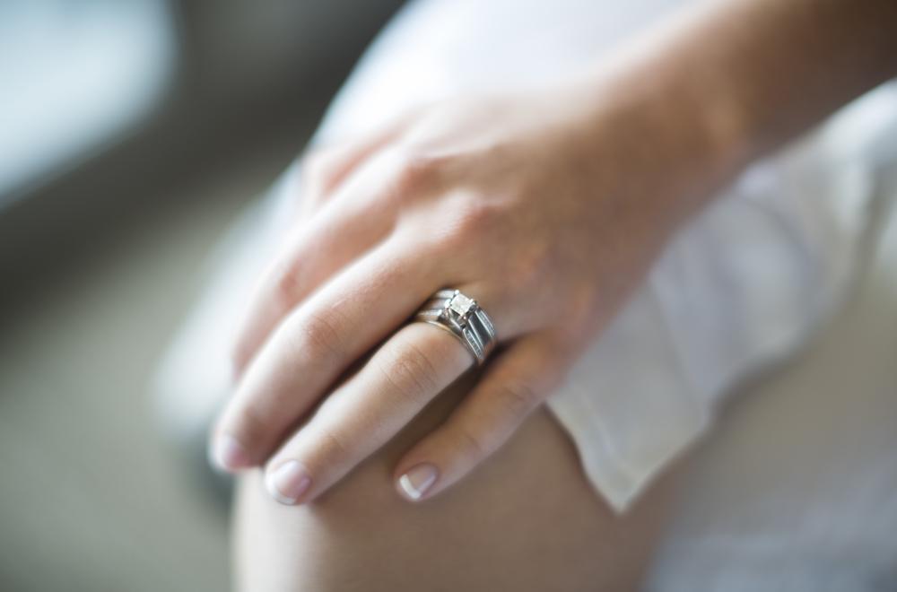 Getting_ready_Lopez_Wedding-29.jpg