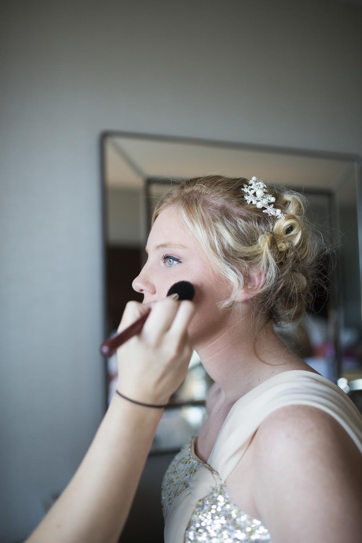 Getting_ready_Lopez_Wedding-65.jpg
