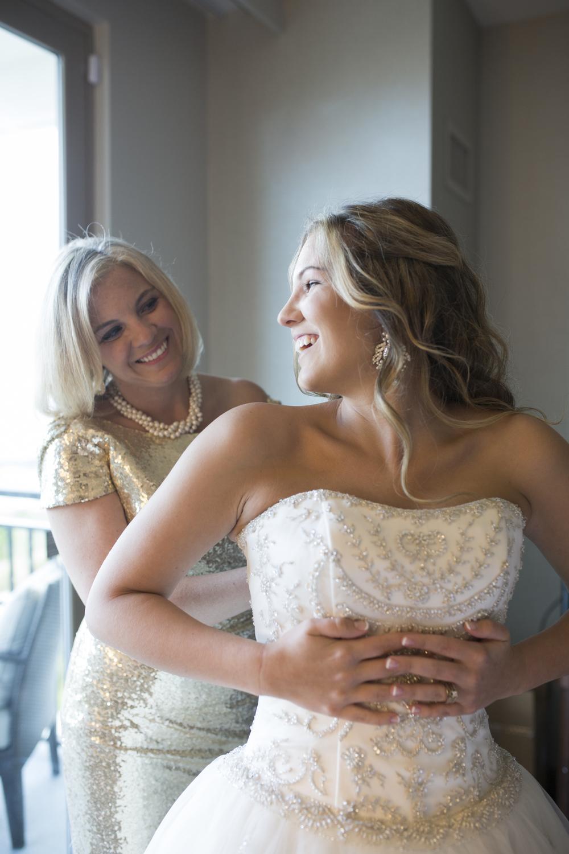 Getting_ready_Lopez_Wedding-73.jpg