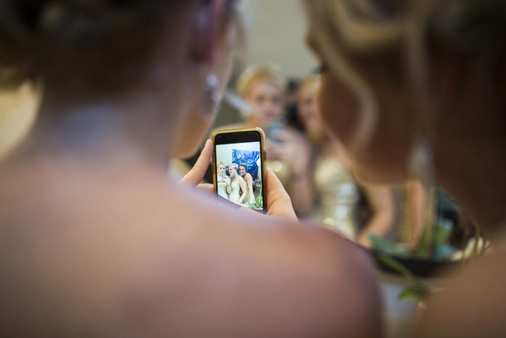 Getting_ready_Lopez_Wedding-74.jpg