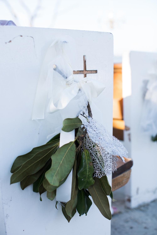 Ceremony_Lopez_Wedding (97 of 52).jpg