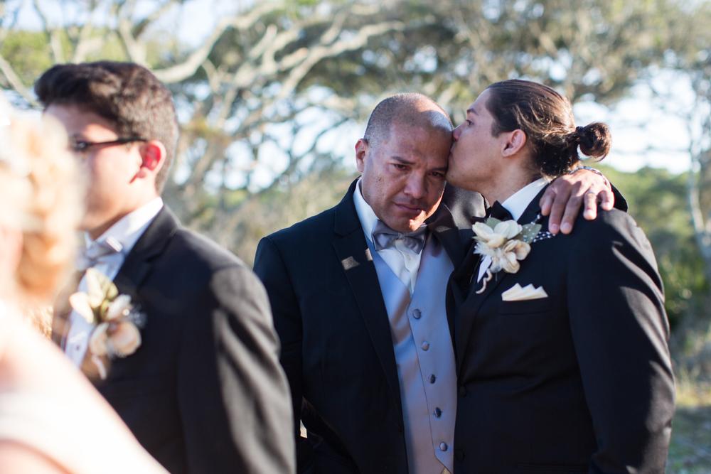 Ceremony_Lopez_Wedding (114 of 52).jpg