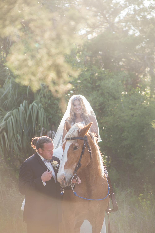 Ceremony_Lopez_Wedding (135 of 52).jpg