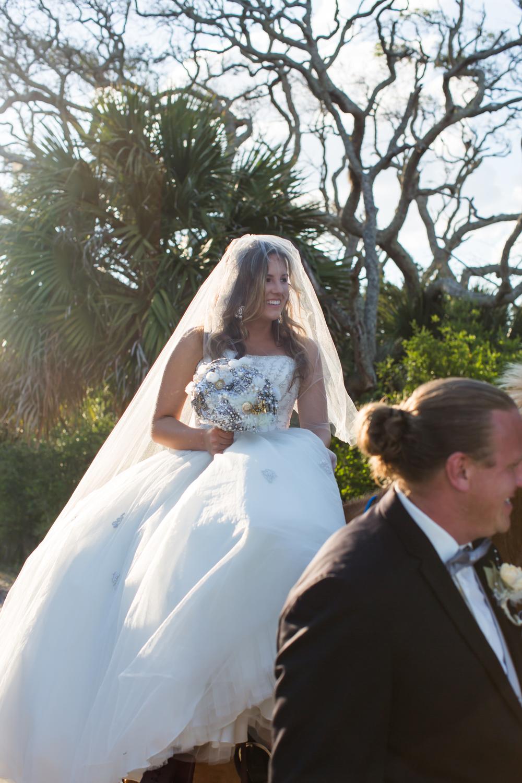 Ceremony_Lopez_Wedding (138 of 52).jpg