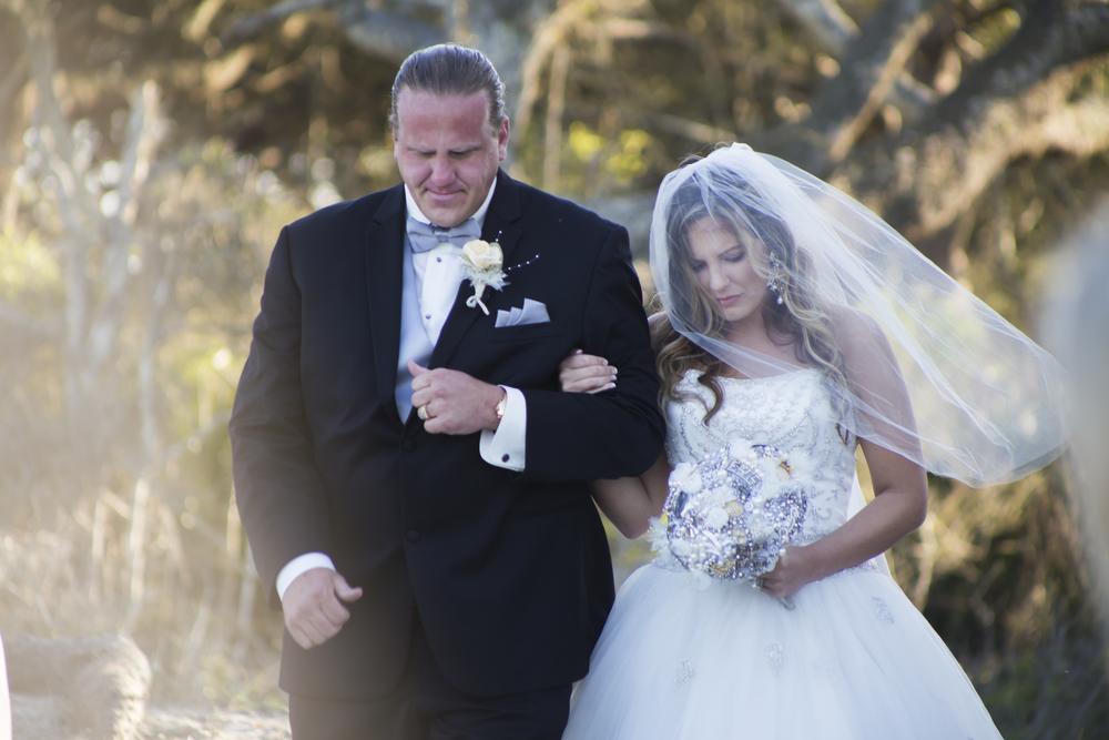 Ceremony_Lopez_Wedding-55.jpg