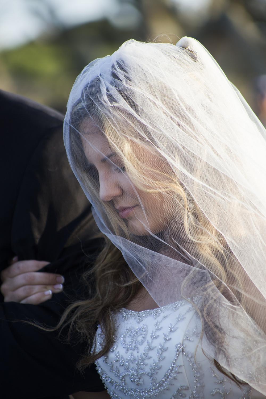 Ceremony_Lopez_Wedding-68.jpg