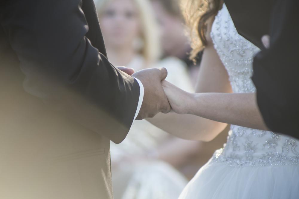 Ceremony_Lopez_Wedding-90.jpg