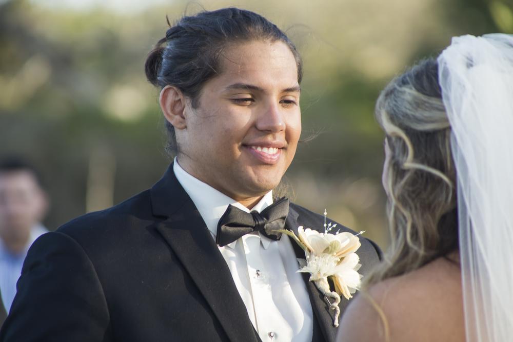 Ceremony_Lopez_Wedding-102.jpg