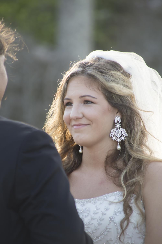 Ceremony_Lopez_Wedding-104.jpg