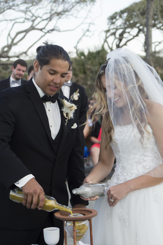 Ceremony_Lopez_Wedding-119.jpg