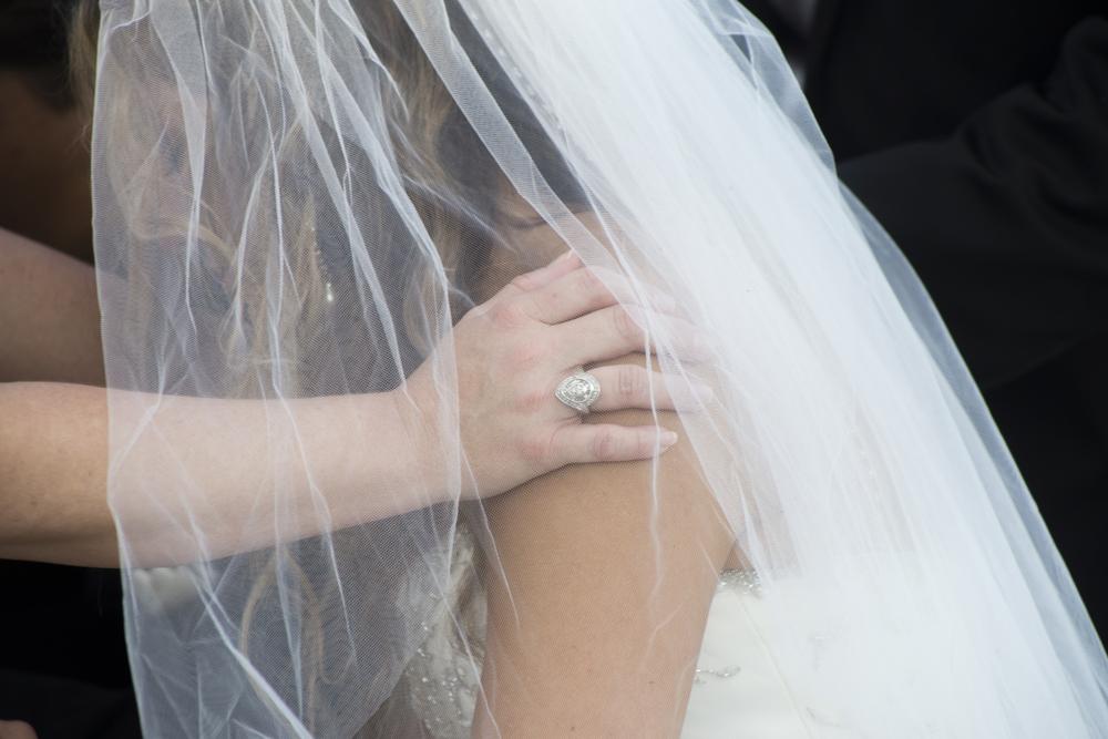 Ceremony_Lopez_Wedding-134.jpg