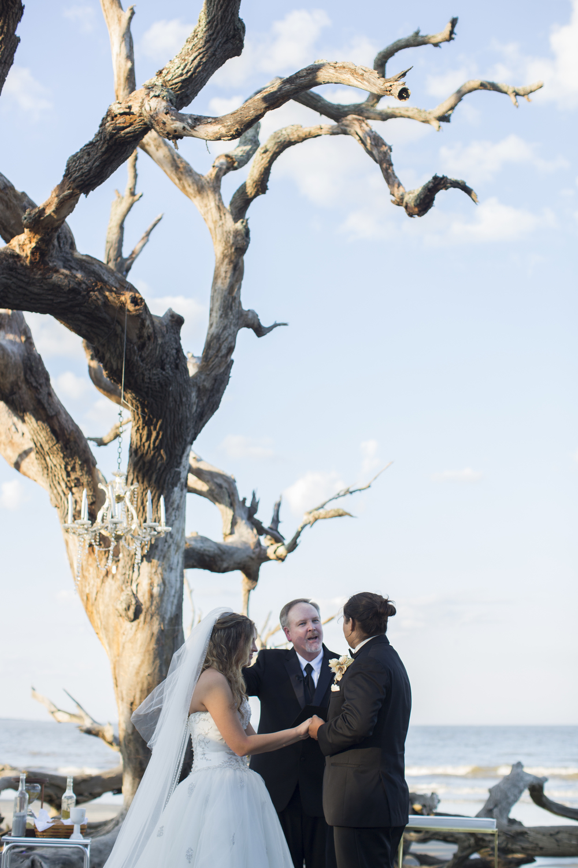 Ceremony_Lopez_Wedding-145.jpg