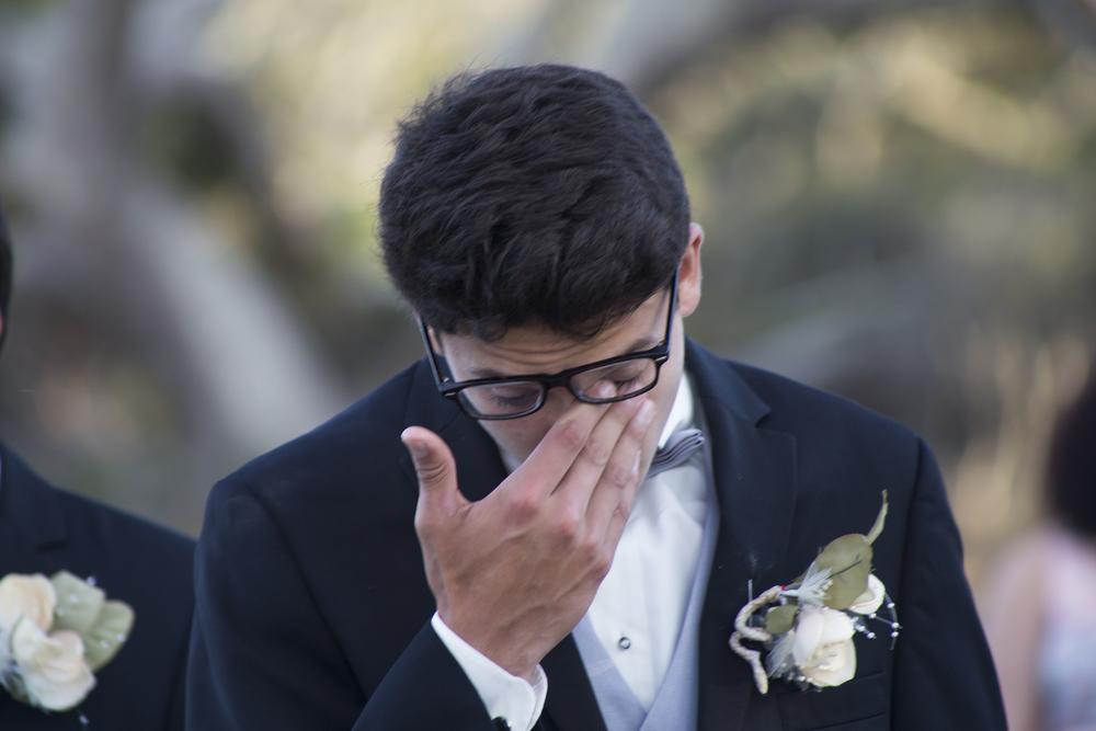 Ceremony_Lopez_Wedding-143.jpg