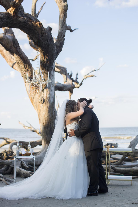 Ceremony_Lopez_Wedding-147.jpg