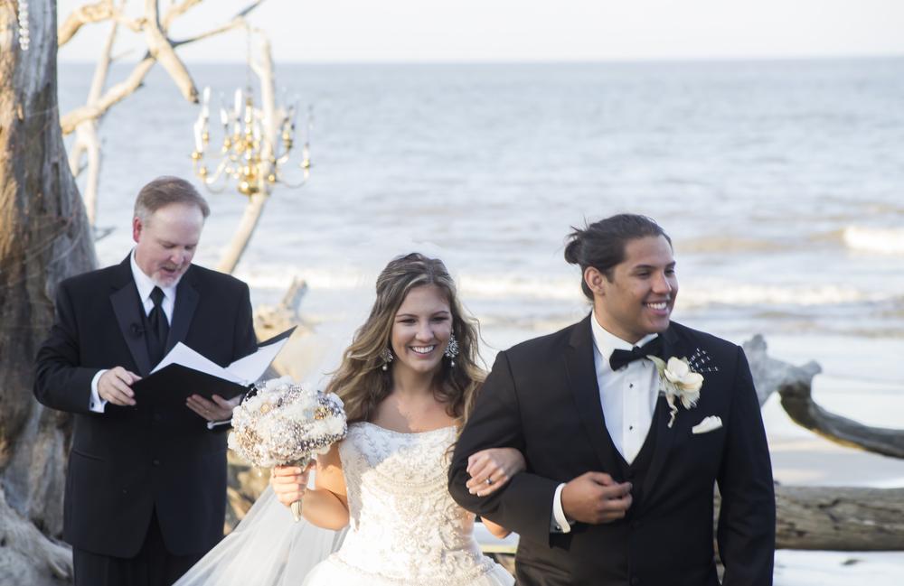 Ceremony_Lopez_Wedding-150.jpg