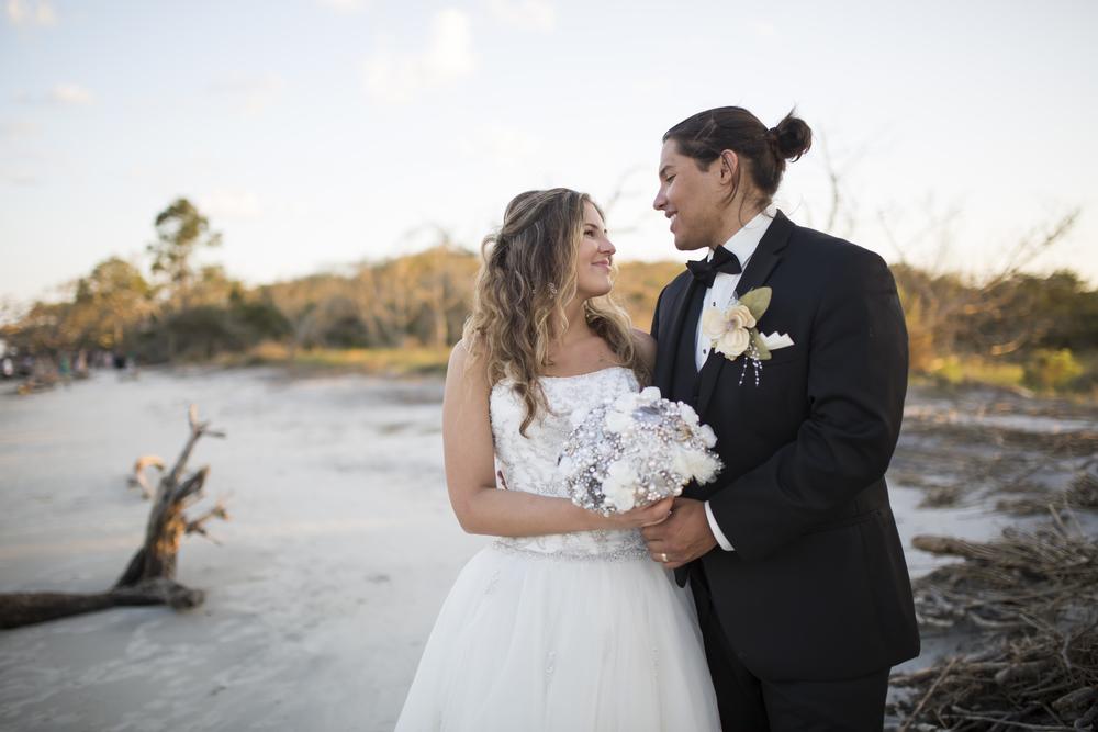 Portraits_Lopez_Wedding-145.jpg