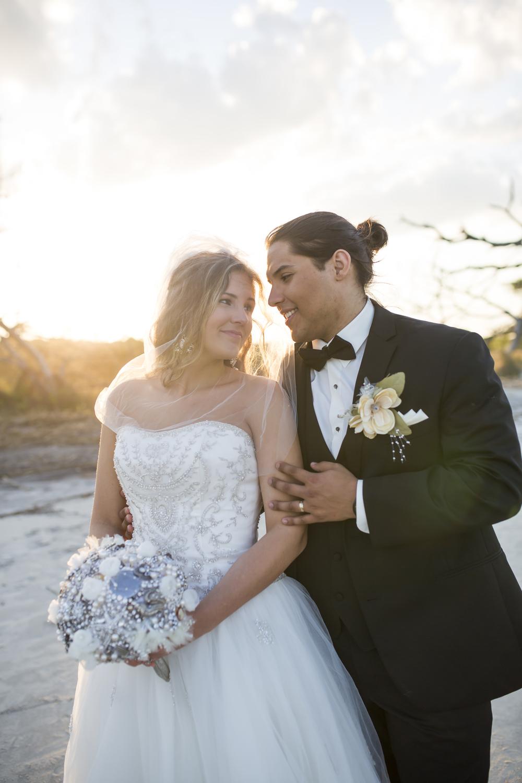 Portraits_Lopez_Wedding-132.jpg