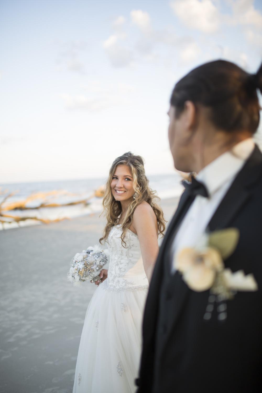 Portraits_Lopez_Wedding-150.jpg