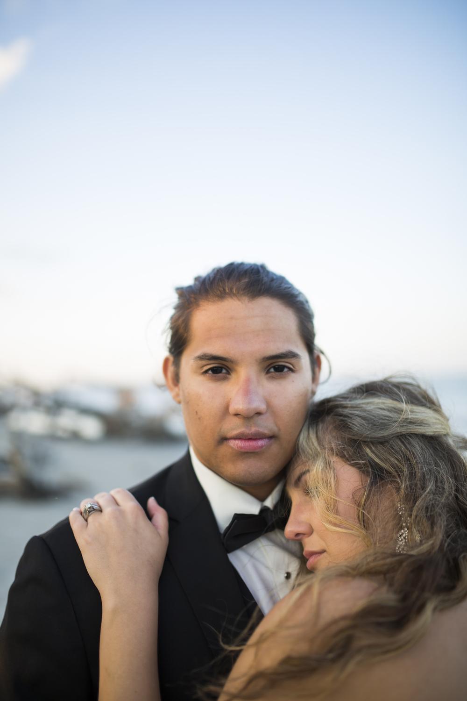 Portraits_Lopez_Wedding-160.jpg