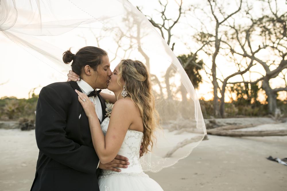 Portraits_Lopez_Wedding-202.jpg
