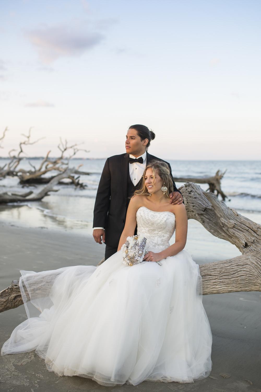 Portraits_Lopez_Wedding-186.jpg