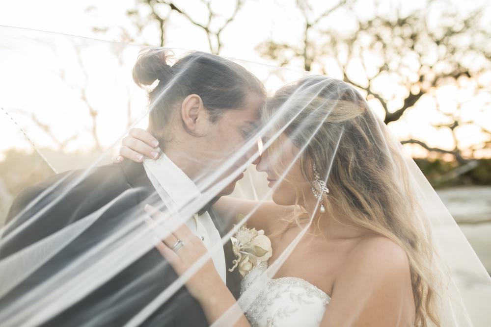 Portraits_Lopez_Wedding-205.jpg