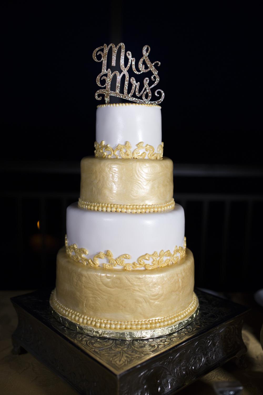 Reception_Lopez_Wedding-109.jpg