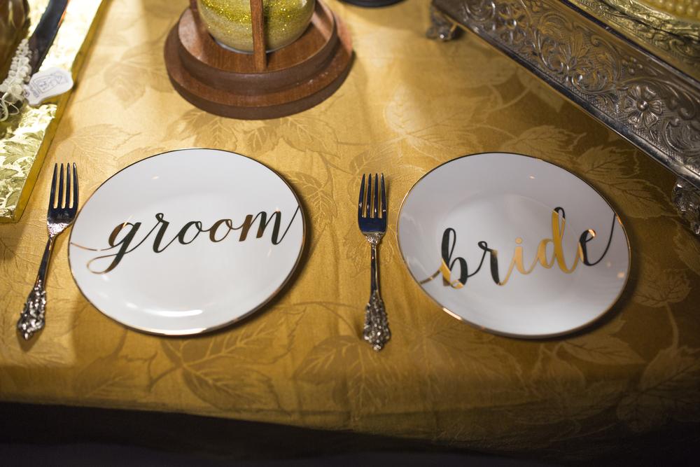 Reception_Lopez_Wedding-113.jpg