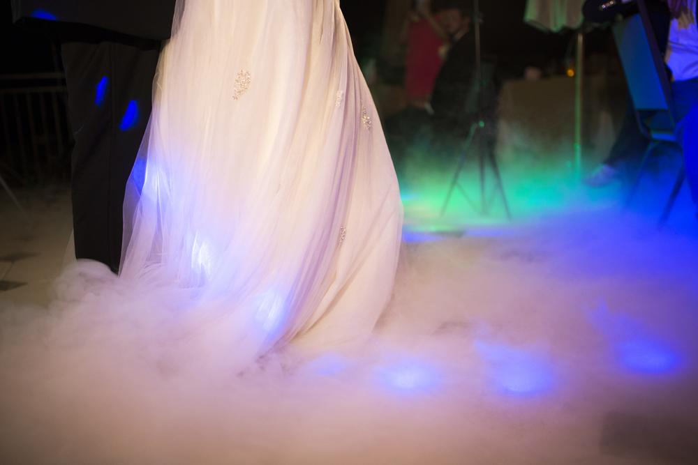 Reception_Lopez_Wedding-139.jpg