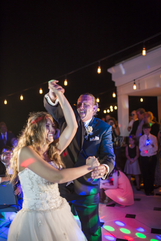 Reception_Lopez_Wedding-146.jpg